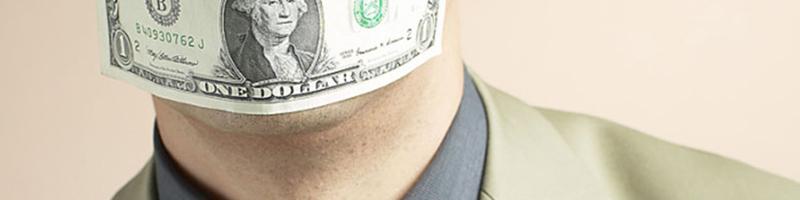 לא מעוניין להשקיע בבורסה – לך ללמוד שוק ההון!