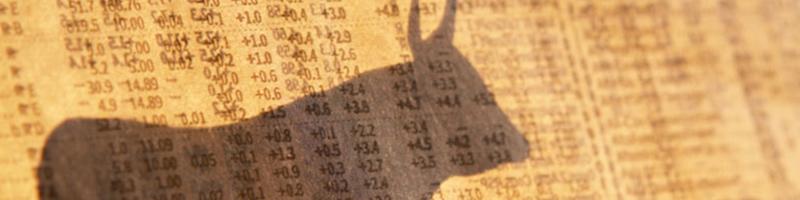 איך מוצאים מנייה לקנייה בבורסה?