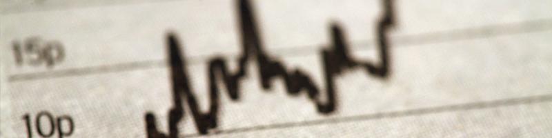 שוק ההון – הימורים או השקעה?